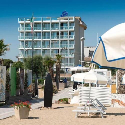 waldorf suite hotel die liste der serviceleistungen des waldorf suite hotel 4 sternein rimini. Black Bedroom Furniture Sets. Home Design Ideas