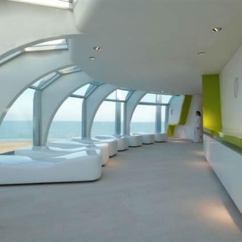 i suite hotel die liste der serviceleistungen des i suite hotel 5 sternein rimini. Black Bedroom Furniture Sets. Home Design Ideas