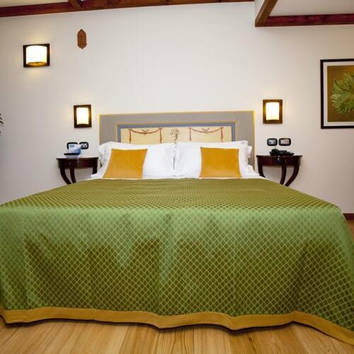 palace hotel die liste der serviceleistungen des palace hotel 4 sternein rimini. Black Bedroom Furniture Sets. Home Design Ideas