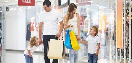 Shopping a Rimini: i migliori negozi per gli acquisti in ...